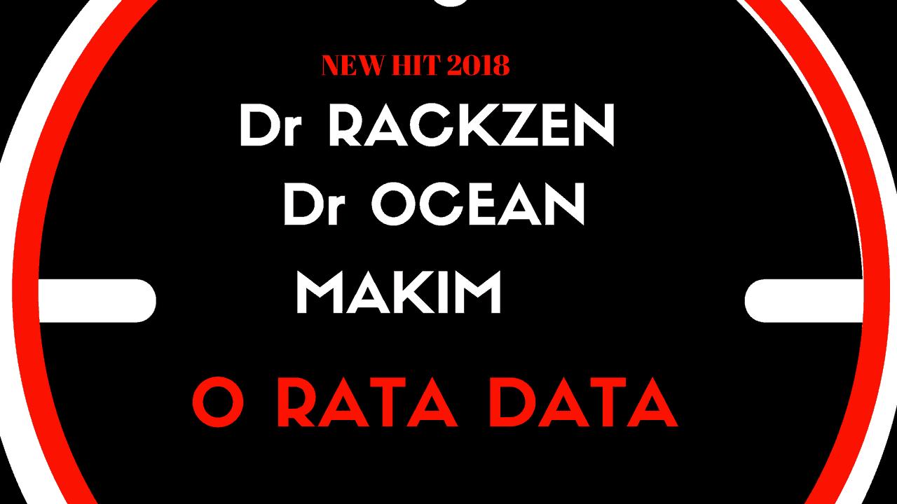 ORATA DATA