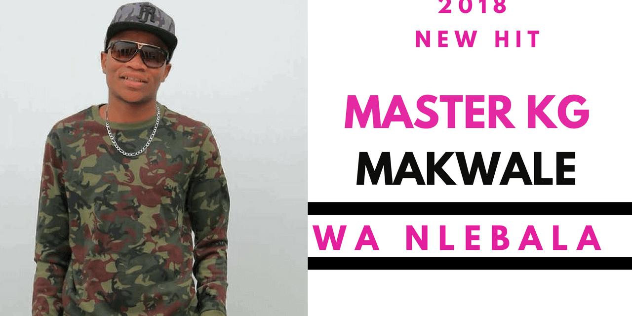 Master Kg Lengoma Ft Bluelight Zamusic - madreview.net