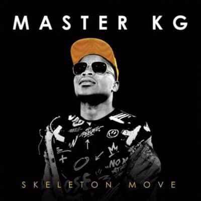 Master KG – Jesu Wa Makatsa