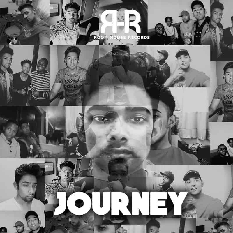 TC - Journey