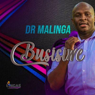 Dr Malinga - Ngikwenzeni