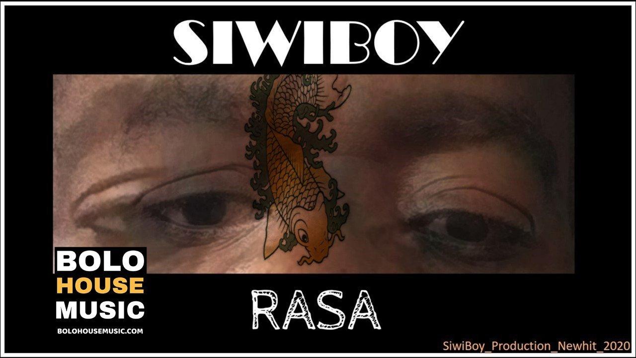 SiwiBoy - Rasa