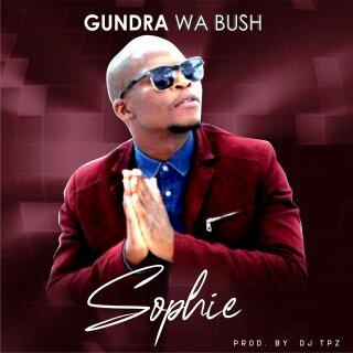 Gundra Wa Bush - Sophie