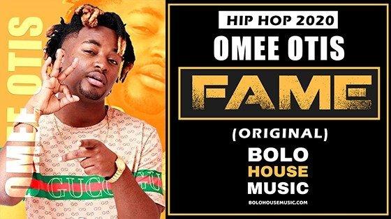 Omee Otis - Fame