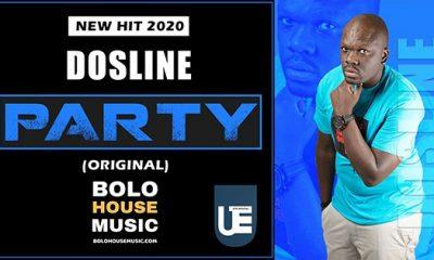 Party - Dosline