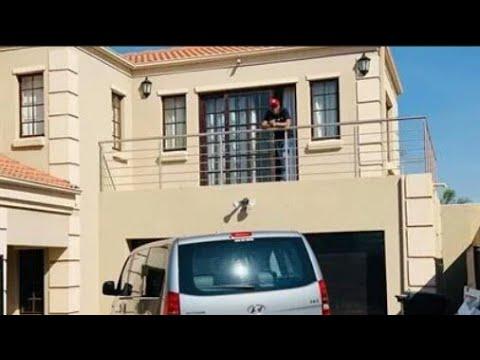 Master KG House