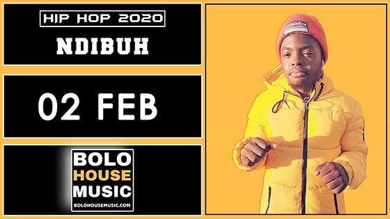 Ndibuh - 02 Feb