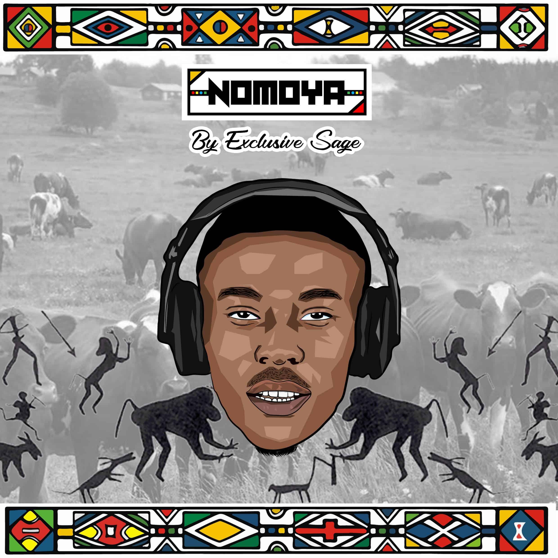 Exclusive Sage - Nomoya