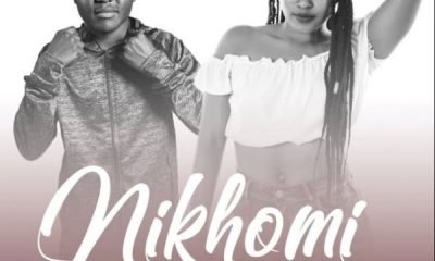 DJ Coach – Nikhomi Ft. Ray T