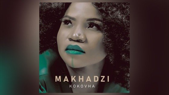 Makhadzi – Battery ft. Sho Madjozi