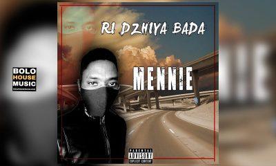Mennie - Ri Dzhiya Bada