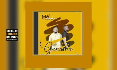 Morena wa Limpopo - Ganamo