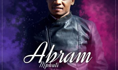 Ke Sa Morata - Abram Mphuti