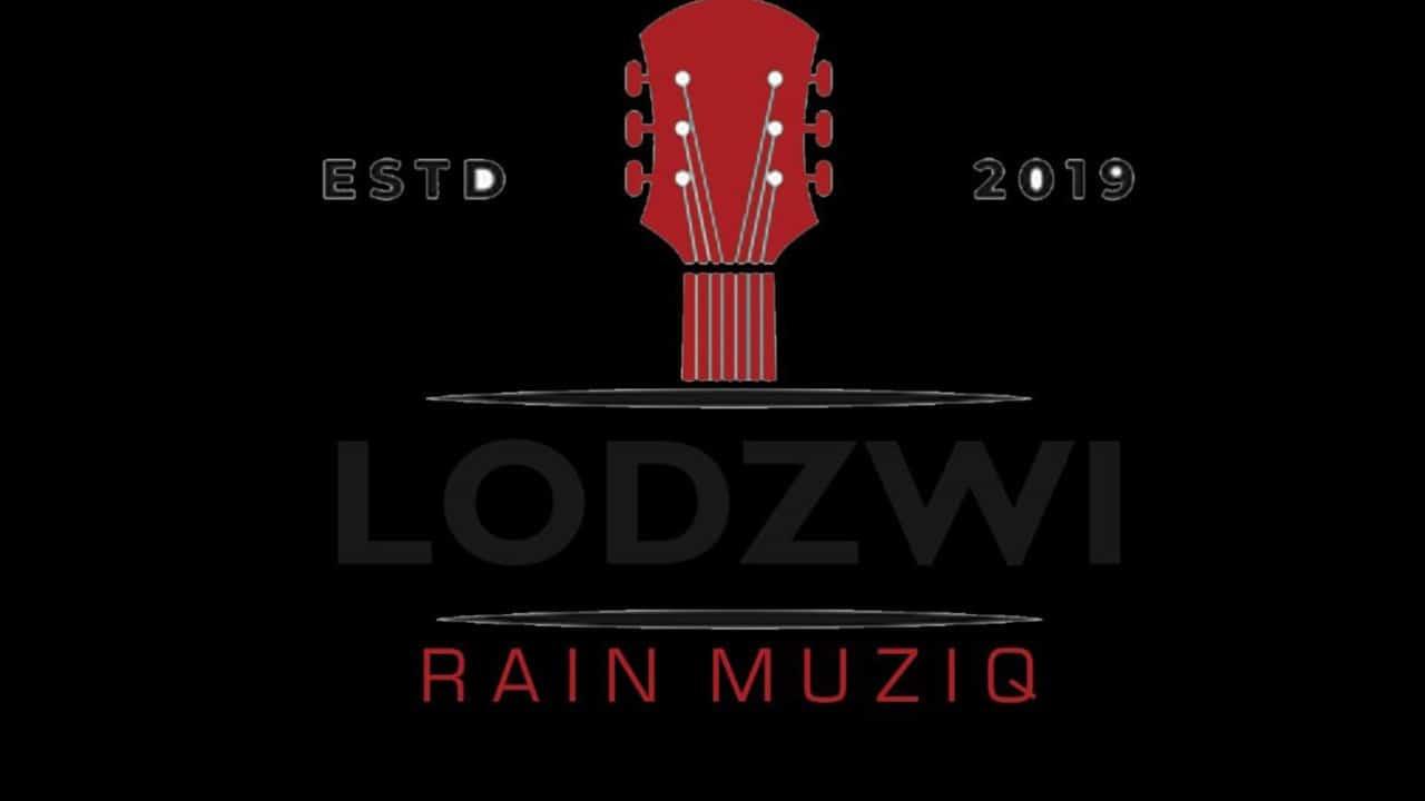 Ma Lodzwi Rain - Ma Lodzwi Rain