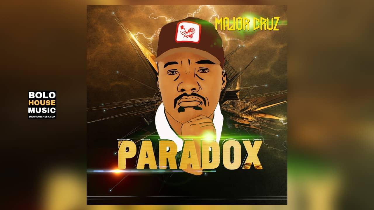 Major Cruz - Paradox