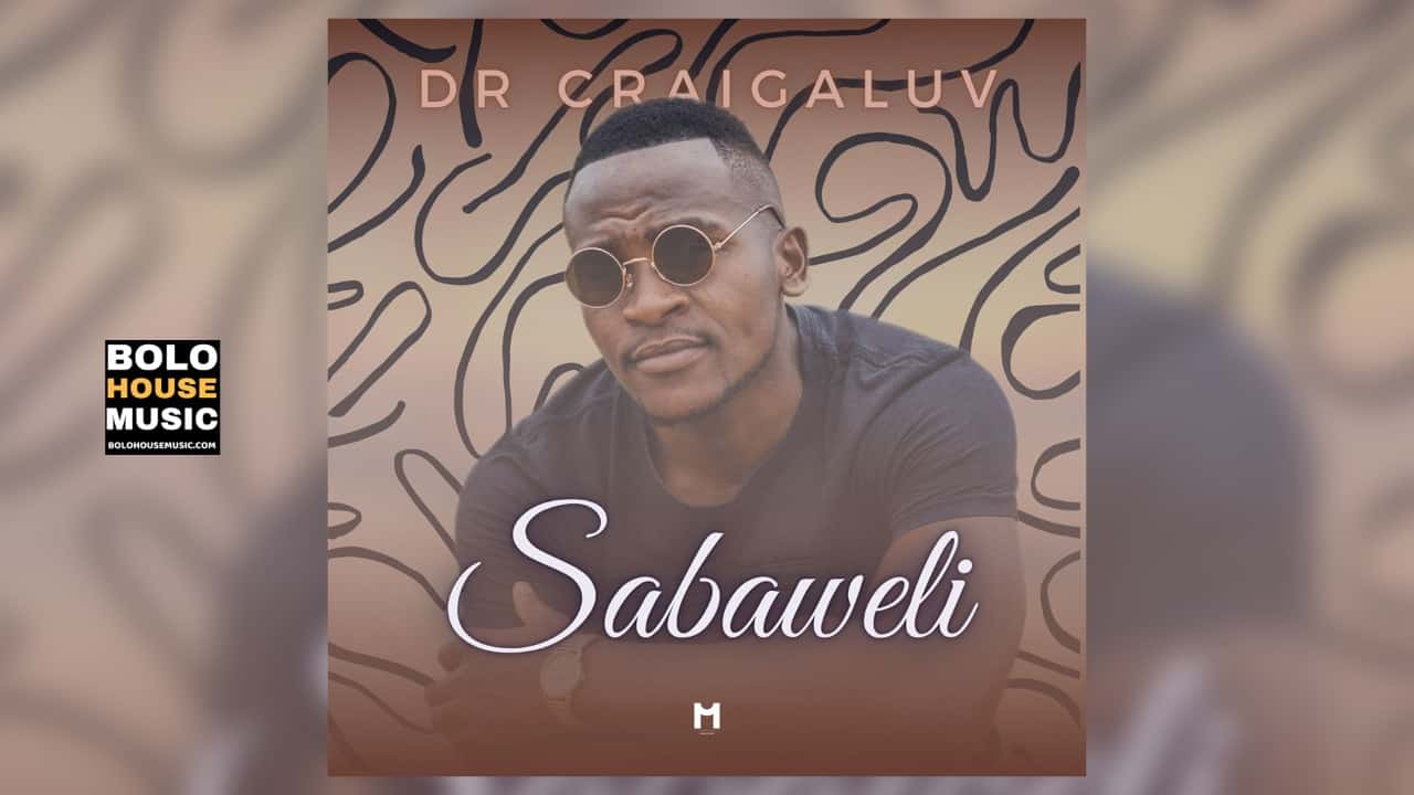 Sabaweli - Dr Craigaluv