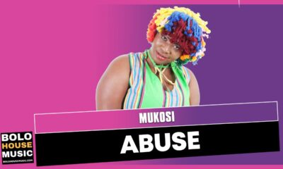 Mukosi - Abuse