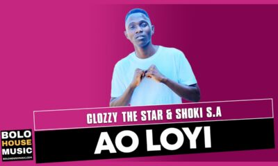Ao Loyi - Clozzy the Star