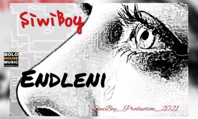 SiwiBoy - Endleni