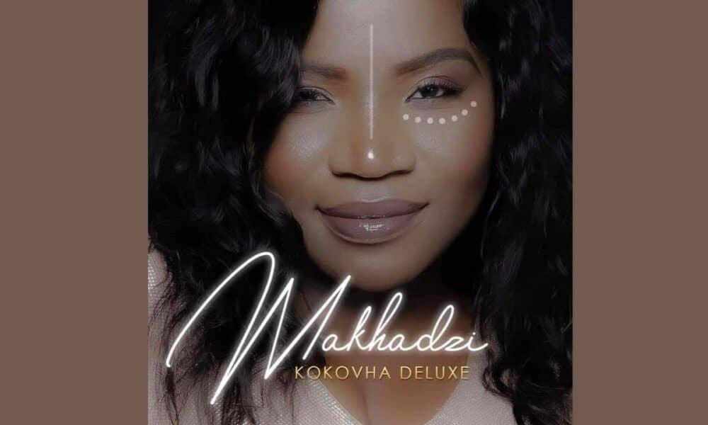Makhadzi – Mjolo ft. Mlindo The Vocalist