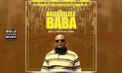 Mr Des - Ngilekelele Baba