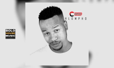 Cooper the Beat Master - Qobo Lwam