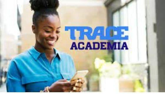 Trace Academia