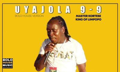Uyajola 9-9 - Master Kortese King of Limpopo